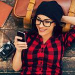 Millennial e risparmio