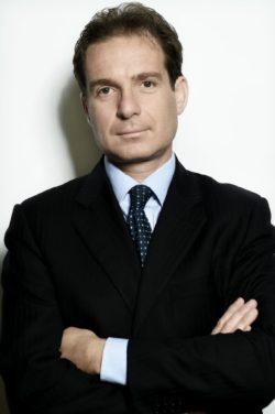 Stefano Pellegrino (Spafid)