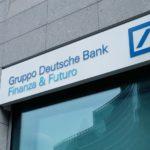 Gruppo Deutsche Bank - Finanza & Futuro