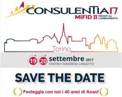 Mifid 2, verso il recepimento: tavola rotonda a Torino @ Centro Congressi Lingotto | Torino | Piemonte | Italia
