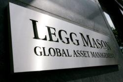 Strategie obbligazionarie di nuova generazione: Legg Mason a Milano @ Palazzo Parigi | Milano | Lombardia | Italia