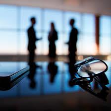 Sim, sgr, banche e fiduciarie: conto alla rovescia per l'iscrizione in At