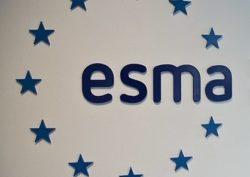 Esma, il percorso formativo e di certificazione delle competenze @ Borsa Italiana | Milano | Lombardia | Italia
