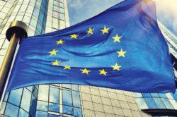 Mifid 2 e regolamenti, Assiom Forex spiega cosa cambia