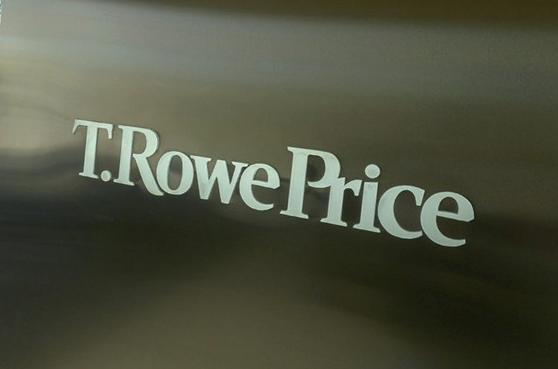 doppia nomina per t rowe price. Black Bedroom Furniture Sets. Home Design Ideas