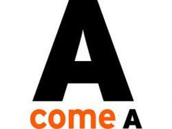 A lezione di tesoreria da AcomeA @ Villa & Palazzo Aminta | Stresa | Piemonte | Italia
