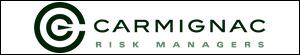 Carmignac Risk Managers