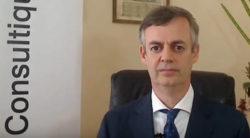 Diventare un consulente patrimoniale: rischi, opportunità e soluzioni @ Hotel Michelangelo | Milano | Lombardia | Italia