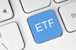 Outlook 2018, webinar a tutto tondo targato ETF Securities