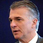 Sergio Ermotti (ormai ex ceo di Ubs diventerà presidente di Swiss Re)