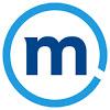 Banca Mediolanum, assemblea degli azionisti @ Sede di Banca Mediolanum | Basiglio | Lombardia | Italia