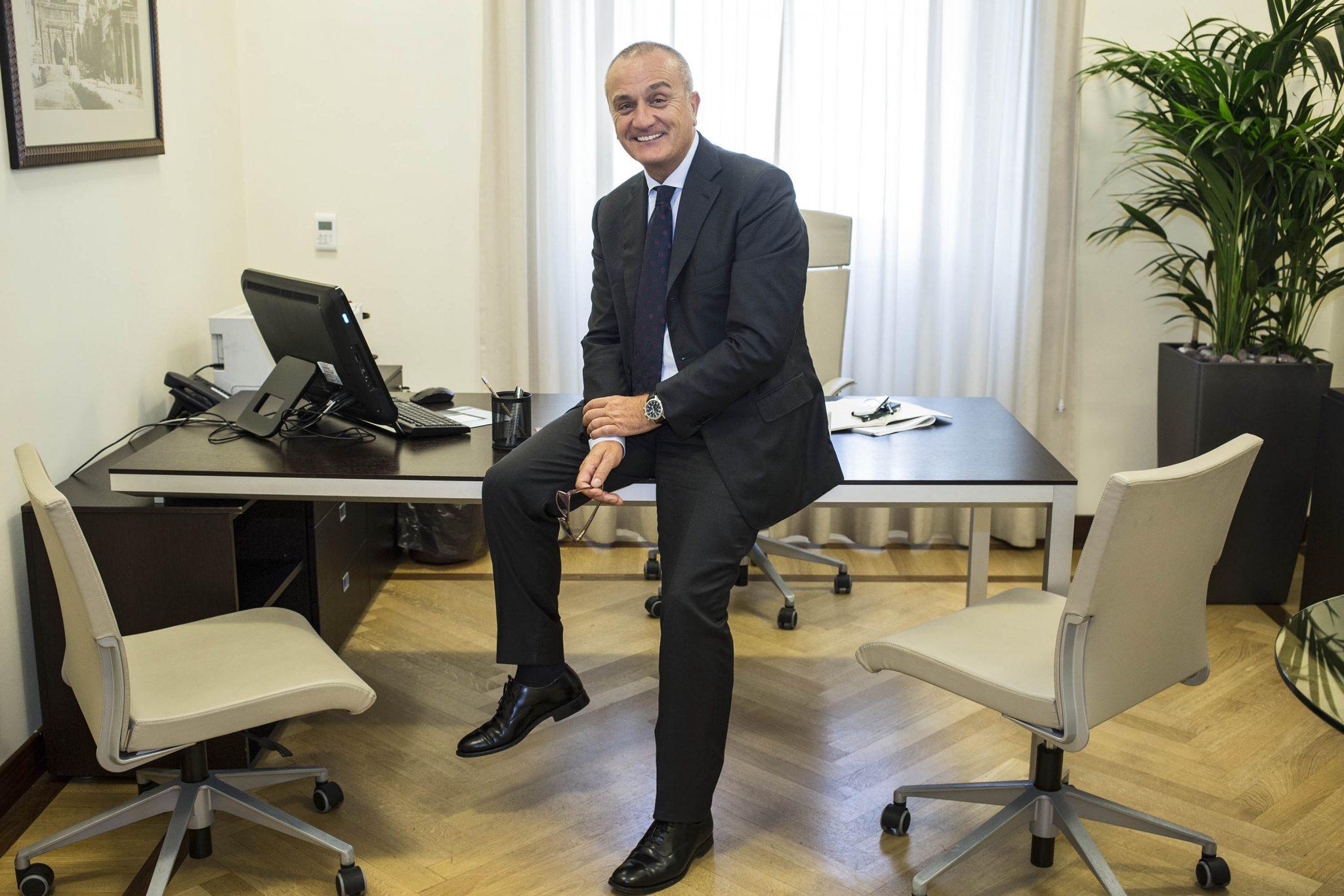 Banca del Fucino lancia il servizio di consulenza fee-only ...