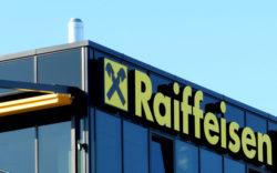 Raiffeisen, un tour sostenibile @ Palace Hotel | Bari | Puglia | Italia