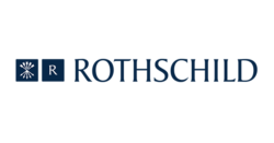 Rothschild AM, 2018: Active Management is back @ NH Collection Hotel Marina | Genova | Liguria | Italia