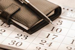 Webinar di inizio anno per Eurizon: un'iniziativa per consulenti