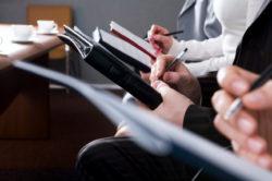 Formazione professionale continua per consulenti, i corsi ForFinance