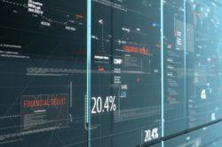 Edmond de Rothschild presenta a Milano la Big Data Conference @ Sala L'Arena - Google | Milano | Lombardia | Italia