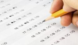 European financial planner, pronti per la prima prova d'esame