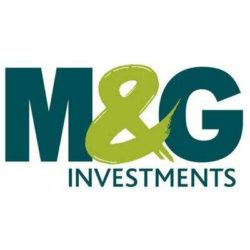 M&G Live: Strategie d'investimento in primo piano @ Grand Hotel Savoia | Genova | Liguria | Italia