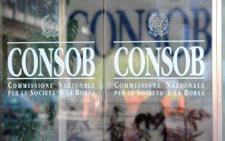 Arbitro controversie finanziarie, cronache dei primi mesi @ Auditorium Consob | Roma | Lazio | Italia