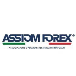 Assiom Forex, al via il 24esimo Congresso annuale @ Verona | Veneto | Italia