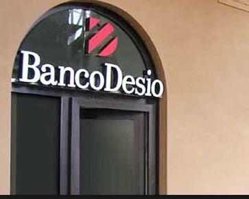 Banco Desio, un poker di ingressi per la crescita della rete - Bluerating.com - Bluerating.com