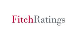 Italia sotto esame, FitchRatings si esprime sul merito di credito