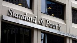 Revisione del merito di credito dell'Italia, parola a Standard & Poor's