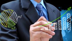 Avvio dello studio o della società di consulenza indipendente