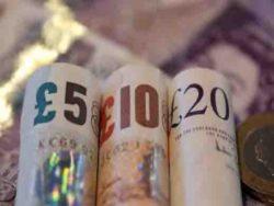 Tassi di interesse sotto la lente, è il turno della Bank of England