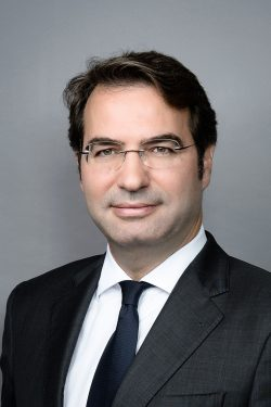 Giorgio Pradelli