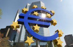 Bce, stavolta a Francoforte non si parla di politica monetaria