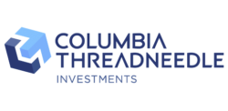 Columbia Threadneedle: il 2019 è alle porte @ Park Hyatt Milano   Milano   Lombardia   Italia