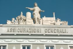 Generali, l'assemblea 2018 via streaming