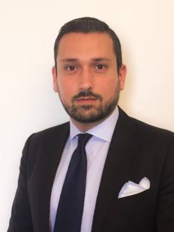Formazione e gestione per affrontare le sfide della Mifid 2 @ Sala Solari - Palazzo delle Stelline | Milano | Lombardia | Italia