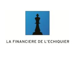 La Financière de l'Echiquier, roadshow primavera 2018 @ Four Points Hotel | Padova | Veneto | Italia