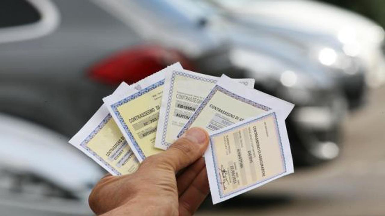 come risparmiare su assicurazioni rc auto