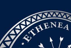 Ethenea: Sarà un ann... un roadshow bellissimo @ Museo Egizio | Torino | Piemonte | Italia