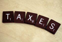 Consulenza e certificati, un webinar sull'efficienza fiscale