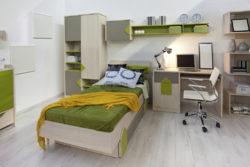 Student Housing, le dinamiche di un'asset class emergent @ Hotel Milano Scala | Milano | Lombardia | Italia