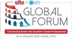 Site & Mpi Global Forum @ Rome Cavalieri Waldorf Astoria | Roma | Lazio | Italia