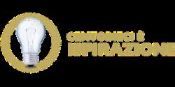 Mediolanum CU, Centodieci è Ispirazione @ Teatro Girolamo Magnani | Fidenza | Emilia-Romagna | Italia