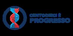 Mediolanum CU, Centodieci è Progresso @ Teatro Sociale | Valenza | Piemonte | Italia