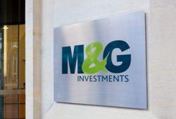 Annual Conference di M&G Investments @ Centro Congressi della Fondazione Cariplo | Milano | Lombardia | Italia
