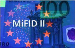 L'asset allocation nell'era di MiFID 2 @ MiCo - Salone del risparmio - Sala Yellow 3 | Milano | Lombardia | Italia