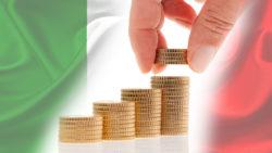 I Pir nel Real Estate @ Hotel Scala | Milano | Lombardia | Italia