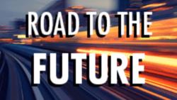 Road to the future @ Four Points | Padova | Veneto | Italia