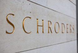 Webinar Schroders: Emergenti, Multi-Asset e Income