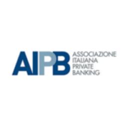 Aipb, Report sul cliente @ AIPB | Milano | Lombardia | Italia