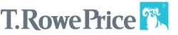 Powered by T.Rowe Price